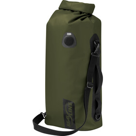 SealLine Discovery Deck Kuivapussi 20l, olive